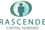 Trascender Capital Humano